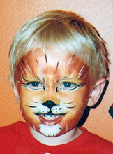 CLICK ON THE TIGER BOY TO REACH FacePainting LINK