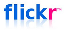 Visita las fotos de Flickr