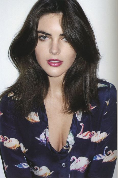 Penelope Cruz Hair, Long Hairstyle 2011, Hairstyle 2011, New Long Hairstyle 2011, Celebrity Long Hairstyles 2417