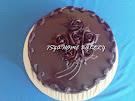 CHOCOLATE MOIST CAKES