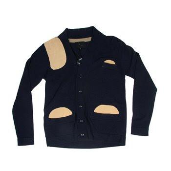 Ymc+clothing