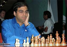 Mundial R11: ¡Anand mantiene la corona!
