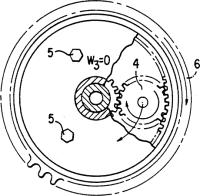 Engranaje planetario para bicicleta