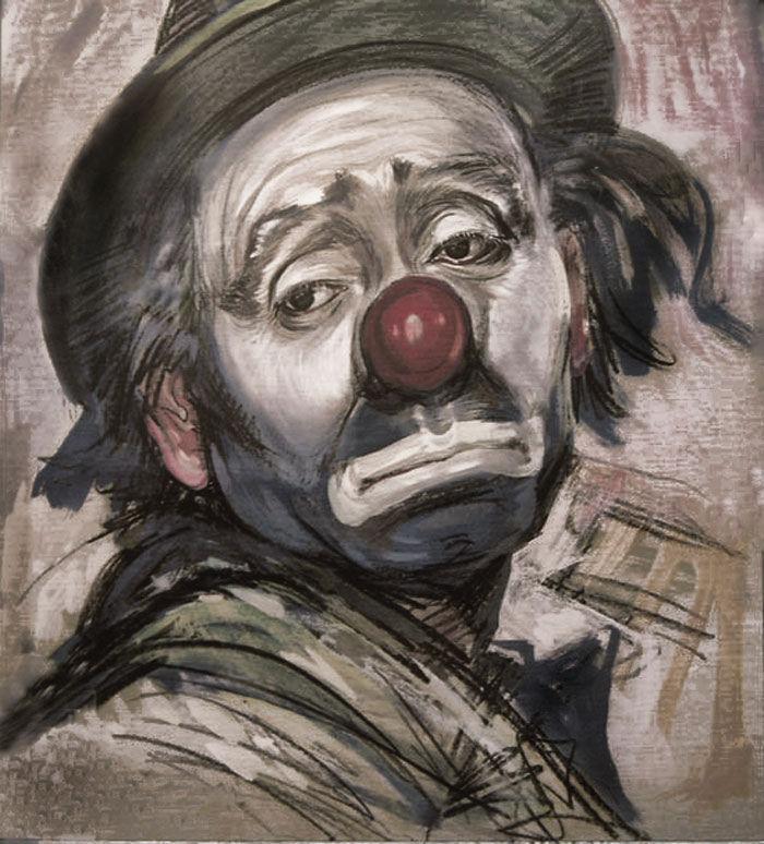 dia do palhaÇo cia arte e riso humor com responsabilidade