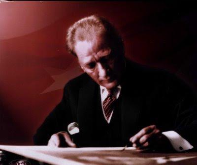 Atatürkün Matematiğe Yaptığı Katkılar Net Fikir