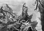 Clássicos da Música Mundial - Anel dos Nibelungos