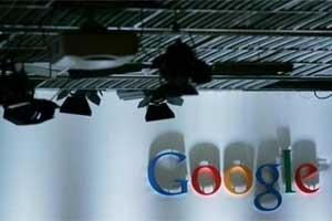 A nova revolução do Google: Google TV