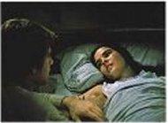 O amor tragico visto pelo cinema - Love Story