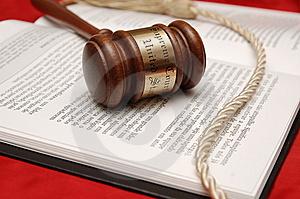 As leis em país com comportamento plutocrata
