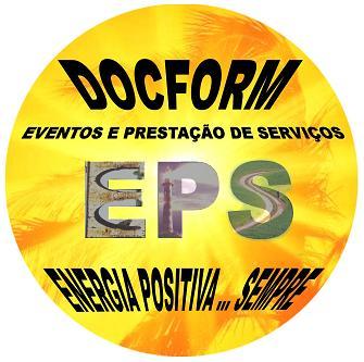 Doc Form - Serviços e Eventos