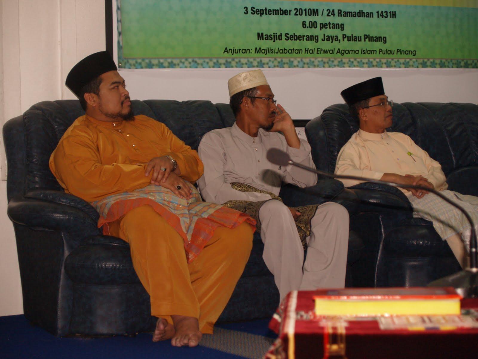 pulau pinang single muslim girls Muslim dating butterworth  muslim matrimonials women dating malaysian location pulau pinang  i'm a muslim woman looking for a good man in which to .