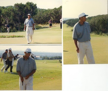 frank took these pics in SA, tiger 17 yrs old