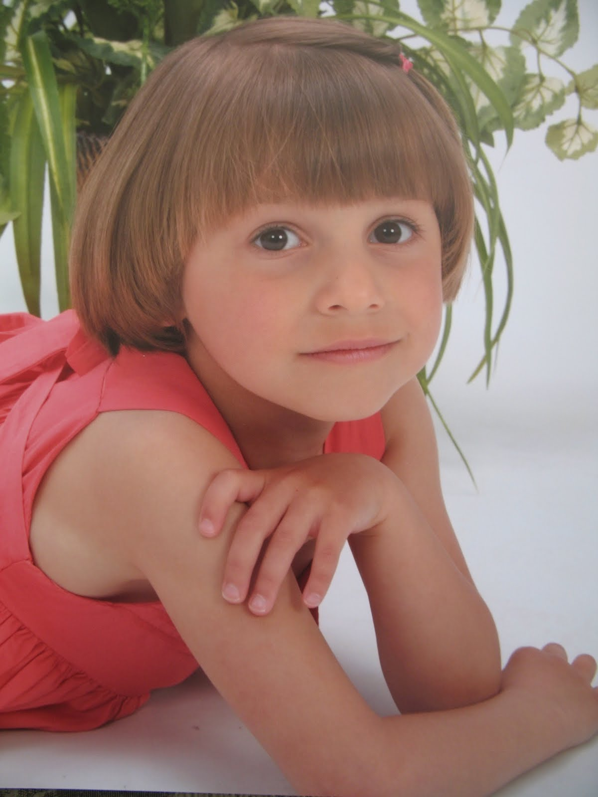 ukrainian-angels 81 | Image - 8 (max 2000)