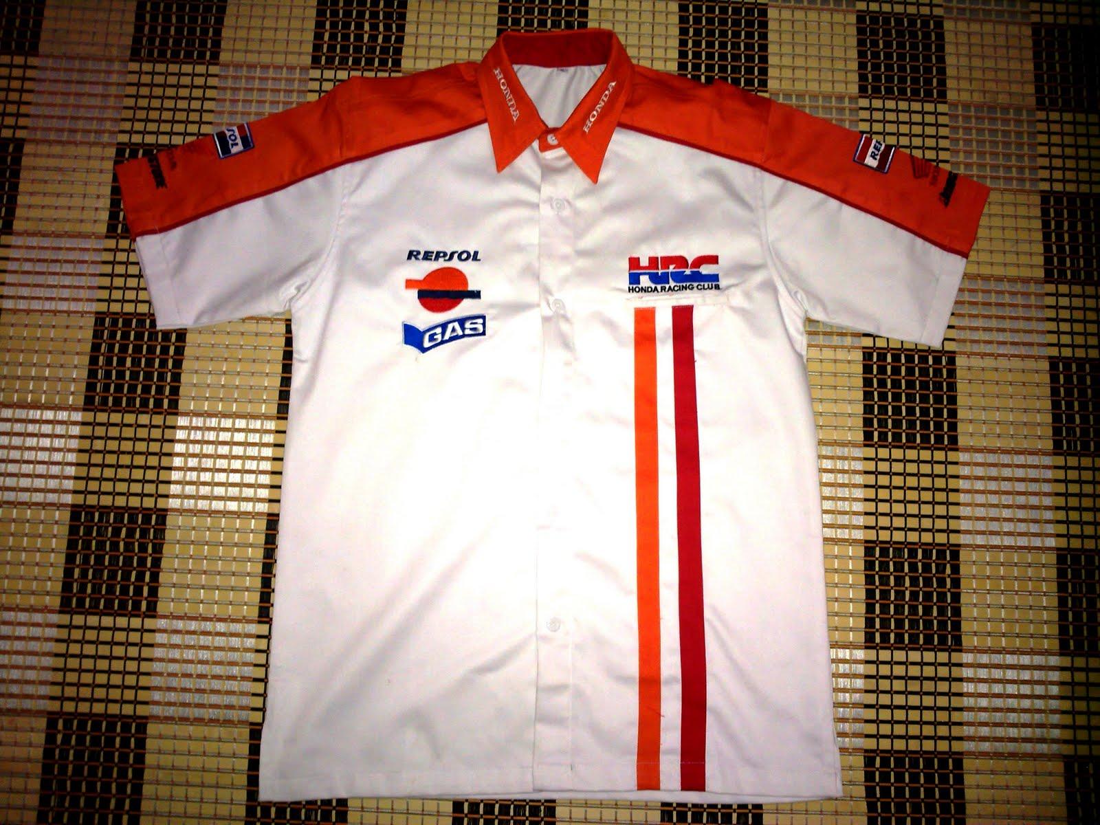 motogp clothing Photo