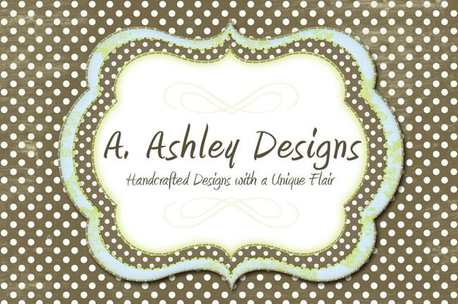 A. Ashley Designs
