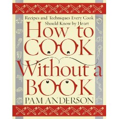 [how+to+cook+without+a+book]