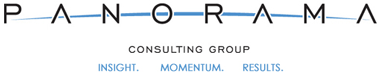 Panorama Consulting Group LLC