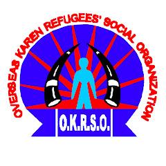 OKRSO's logo