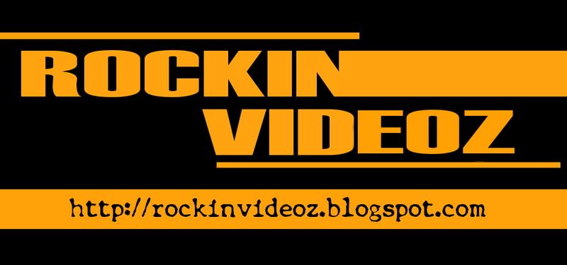 Rockin Videoz