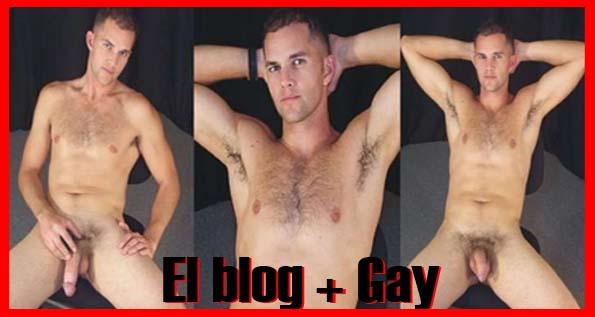 Fotos de sexo Gay y Videos de sexo Gay: sexo gay, sexo gay gratis, fotos sexo gay,