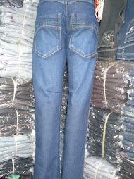 emo 838 biru garment