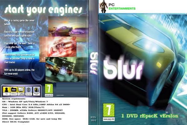 http://3.bp.blogspot.com/_EO3XR2wr3dI/TTExjR3Wj7I/AAAAAAAAAMI/bMjcKpCgs34/s1600/blur-xxxmaster-blogxxx.jpg