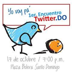 Twitter.do