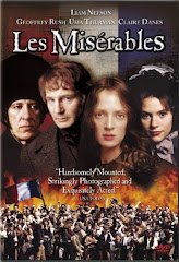 443-Sefiller (1998) Les Misérables Türkçe Dublaj/DVDRip
