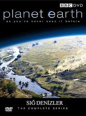 424-Yeryüzü Belgeseli - Planet Earth (2006) - Sığ Denizler Dublaj/DVDRip
