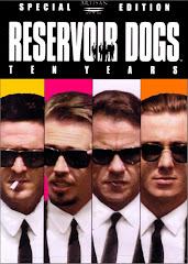 423-Rezervuar Köpekleri (1992) Reservoir Dogs Türkçe Dublaj/DVDRip