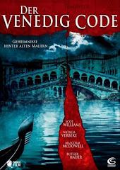 431-Venedik Komplosu Tempesta 2005 Türkçe Dublaj/DVDRip