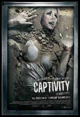 436-Dehşet Odası (2007) Captivity Türkçe Dublaj/DVDRip