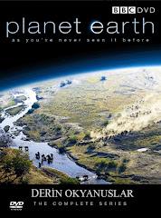 414-Yeryüzü Belgeseli - Planet Earth (2006) - Derin Okyanuslar Türkçe Dublaj/DVDRip