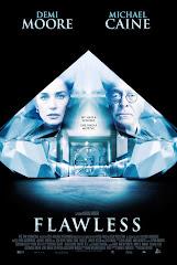 415-Flawless 2008 Türkçe Dublaj/DVDRip