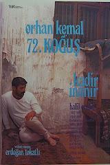 416-72. Koğuş DVDRip
