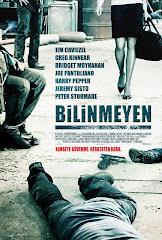 507-Bilinmeyen (2006) Türkçe Dublaj/DVDRip