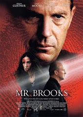 520-Mr. Brooks (2007) Türkçe Dublaj/DVDRip