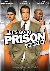 532 - Lets Go To Prison 2006 Türkçe Dublaj/DVDRip