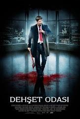549-Dehşet Odası (The Killing Floor) 2007 Türkçe Dublaj/DVDRip
