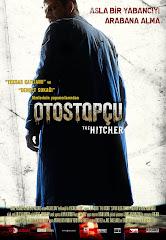 551-Otostopçu (The Hitcher) 2007 Türkçe Dublaj/DVDRip