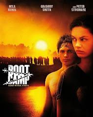 595 - Ölüm Kampı 2007 Türkçe DublajDVDRİP