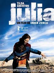 604 - Julia Abla 2008 Türkçe DublajDVDRİP