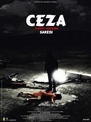 667-Ceza (Sakebi) 2006 Türkçe DublajDVDRip