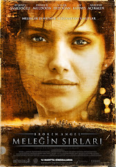 736-Meleğin Sırları 2008 DVDRip