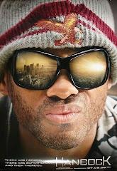 714-Hancock 2008 Türkçe Dublaj DVDRip