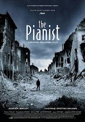 741-Piyanist 2003 DVDRip