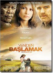 746-Yeniden Başlamak 2008 Türkçe Dublaj DVDRip