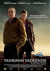 793-Tanrının Vadisinde In The Valley Of Elah 2007 Türkçe Dublaj DVDRip