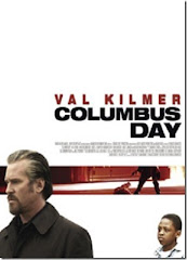 794-Columbus Day Vurgun 2008 Türkçe Dublaj DVDRip