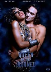 832-Lanetliler Kraliçesi - 2002 Türkçe Dublaj DVDRip